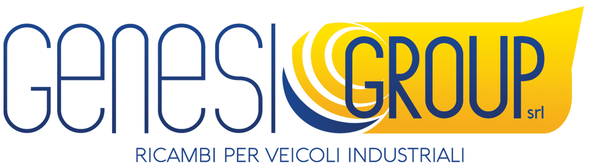 Genesi Group srl