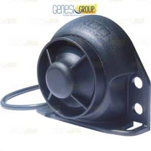 allarme retromarcia BK1 85-95 dB 12/24V