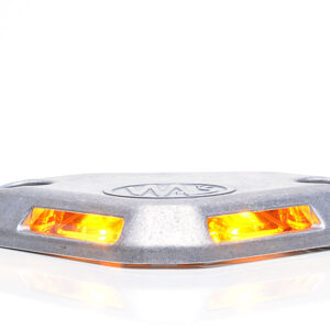 Fanale sponda idraulica a LED W152