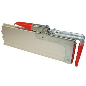 fermacarico cargo plank regolabile 2400-2700
