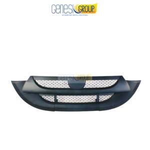 GRIGLIA INFERIORE  ADATTABILE DAF LF45/55 euro 6